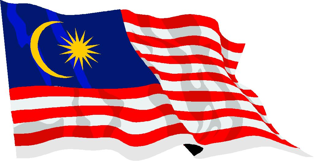 No-Nonsense Guide To Being A True Blue Malaysian