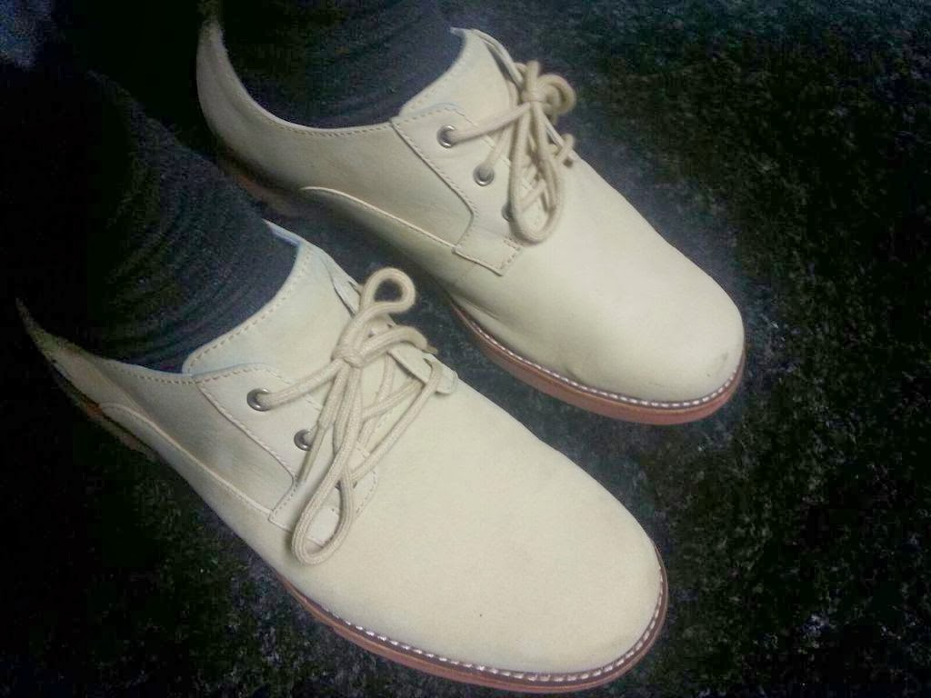 التخلص من التجاعيد التي تظهر على الأحذية الجلدية نتيجة الإستعمال المتكرر