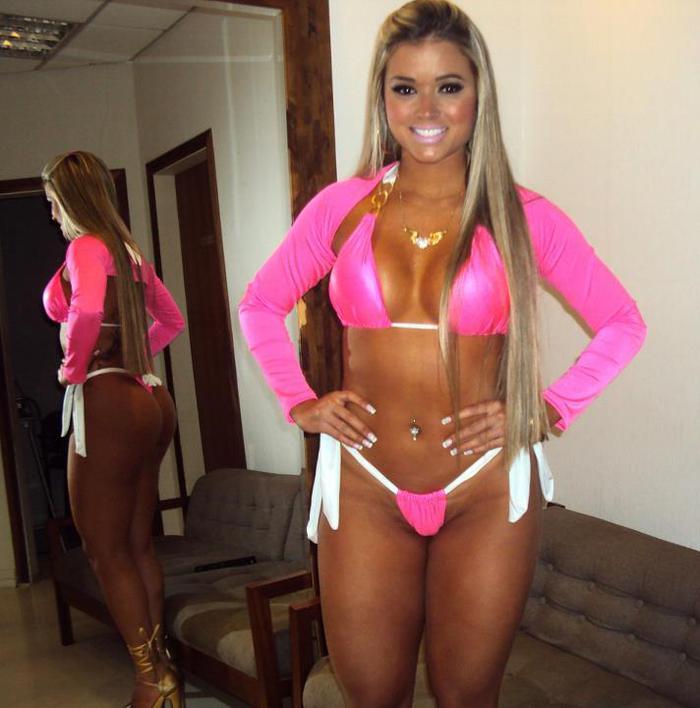 Nicole ari parker playboy