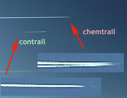 http://1.bp.blogspot.com/-iu5ZjQhb0Rc/Tkdce10VK6I/AAAAAAAAAFw/0BPeGBxNrWE/s1600/Chem_con.jpg