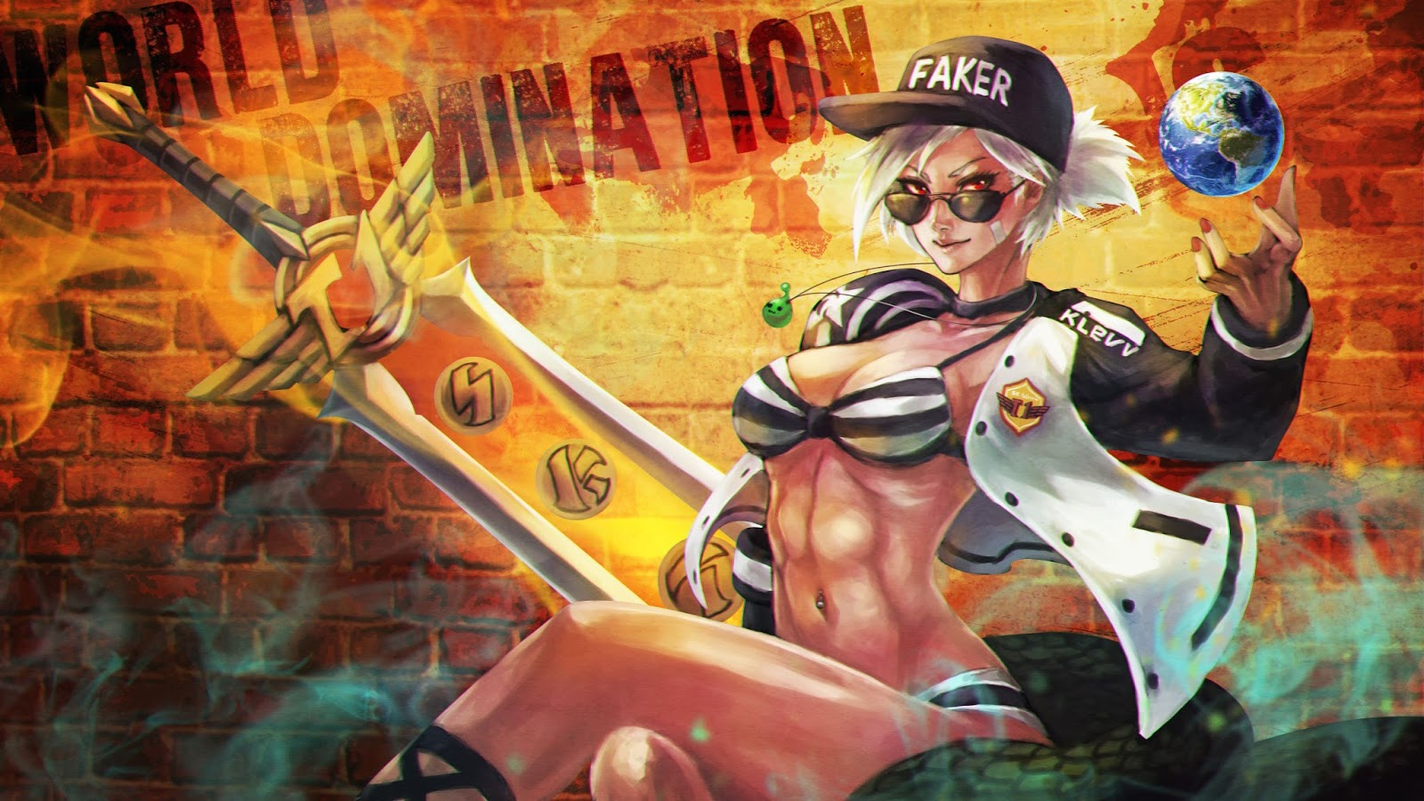 Download custom skins hentai league of legends adult picture