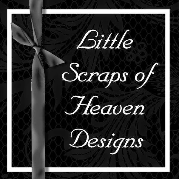 little scrap of heavens designs