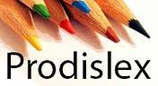 PRODISLEX