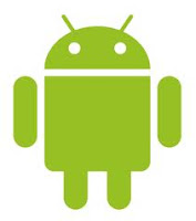 Imagen del logo de Android