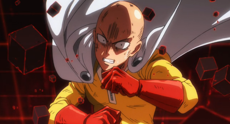 One Punch Man: Road to Hero OVA 1, One Punch Man OVA 1, One Punch Man Anime Online, One Punch Man Anime, One Punch Man Online, Todos os Episódios de One Punch Man, One Punch Man Todos os Episódios Online, One Punch Man Primeira Temporada, Animes Onlines, Baixar, Download, Dublado, Grátis, Epi