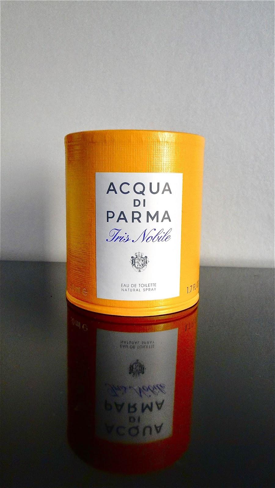 Parfum Italie
