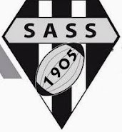 Sass rugby
