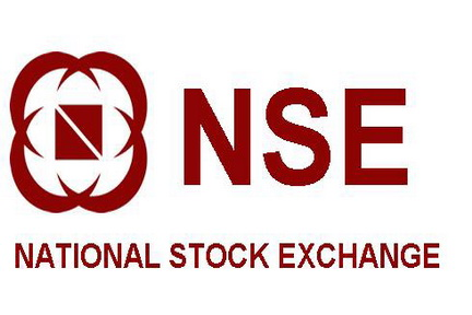 Trading system of national stock exchange