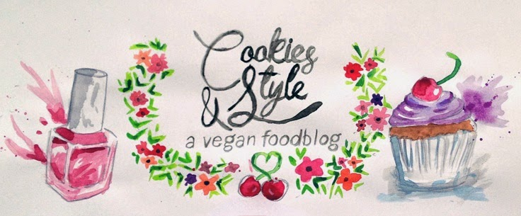 Cookies&Style