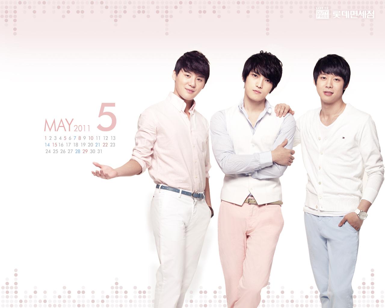 http://1.bp.blogspot.com/-iuFvc_Pdu-I/Tbz_Mnq4qvI/AAAAAAAAAjo/KBZ2i70wbSs/s1600/JYJ-LOTTE-Duty-Free-Calendar-MAY-2011.jpg