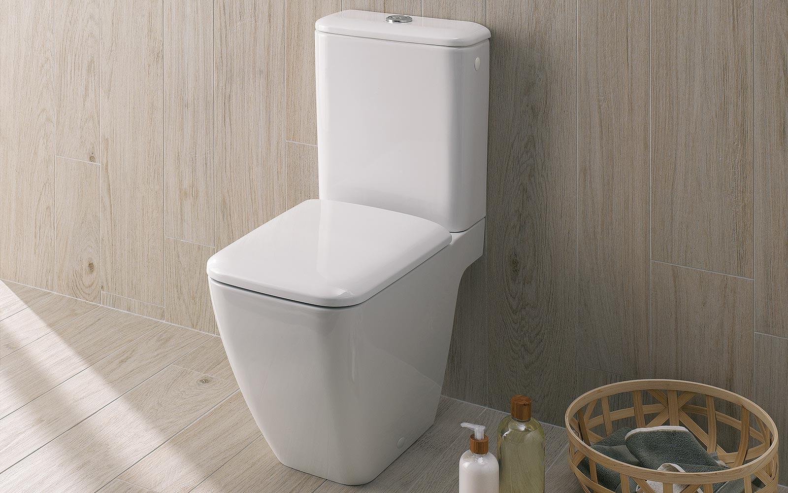 Devis peinture wc toilettes paris entreprise de for Peinture pour wc