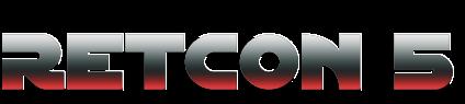 RETCON5