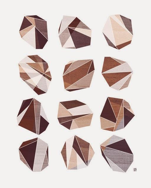 http://prf.hn/click/camref:10l3tr/pubref:pairabirds/destination:https%3A%2F%2Fwww.etsy.com%2Fca%2Flisting%2F75327694%2Fsoft-rock-geometric-facet-art-print