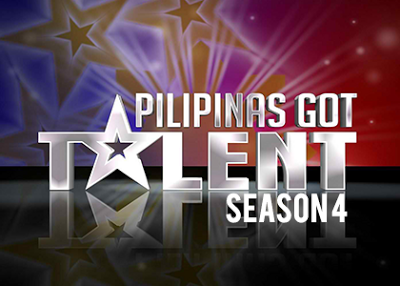Pilipinas Got Talent Season 4