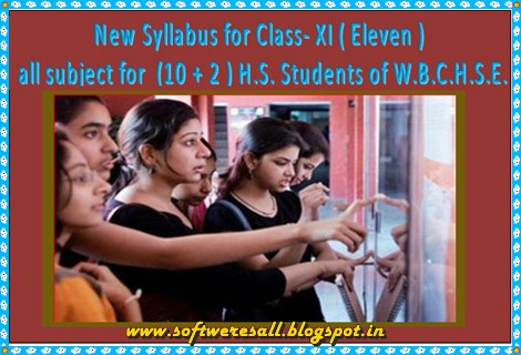 New+Syllabus+for+Class-+XI-sal-thumbs.jpg