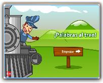 EL JUEGO DE LAS PALABRAS III