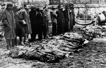 Projeto colhe depoimentos inéditos de sobreviventes do Holocausto no Brasil