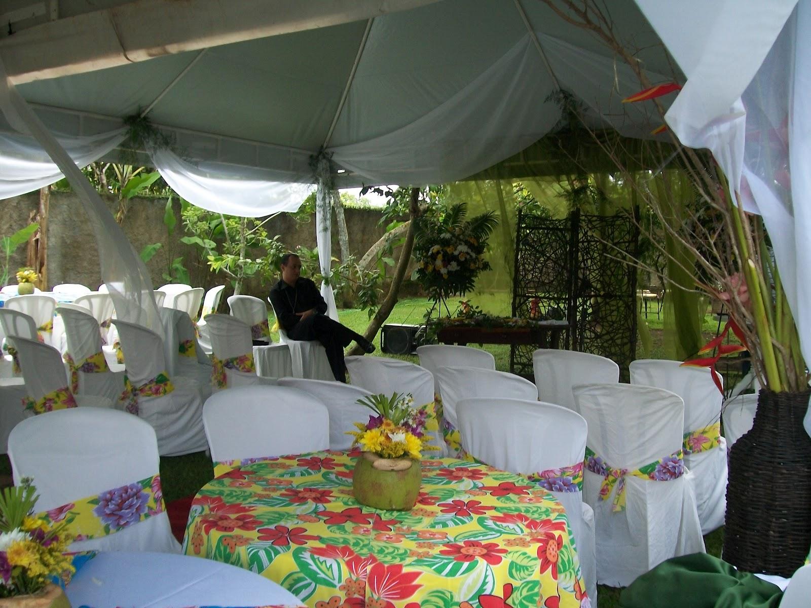 decoracao jardim chacara : decoracao jardim chacara:Chácara dos Cogumelos – Seu Evento em Aldeia: Casamento ao ar livre