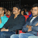 Sikindar Audio Launch Stills (298)