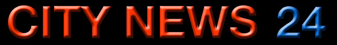 CITY NEWS 24