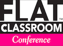 Flat Classroom Conferences 2013