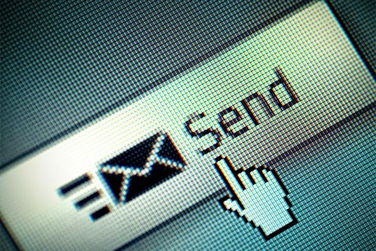 email bdsmunveiled@gmail.com