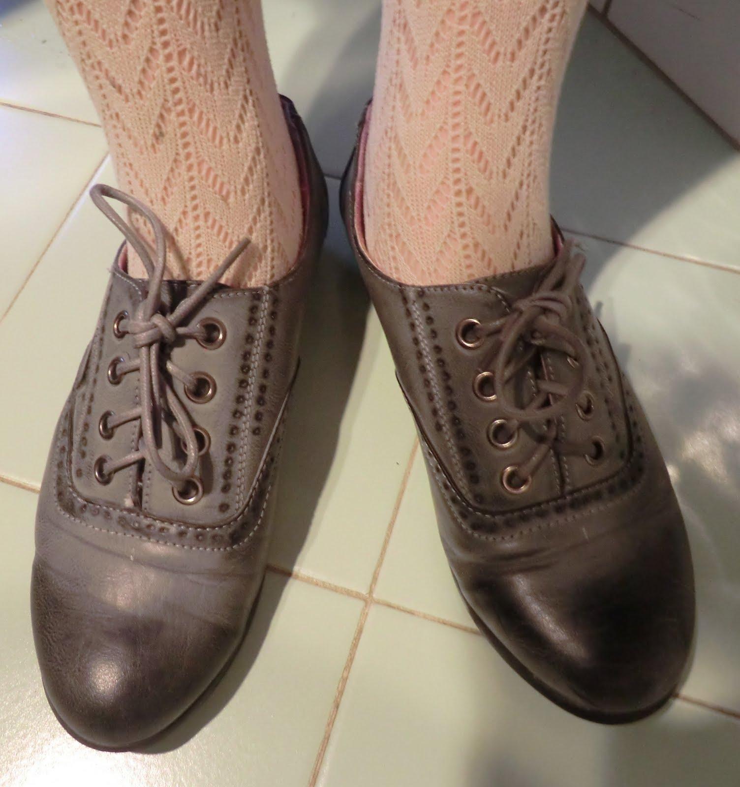 Kuwaii Shoes Sale