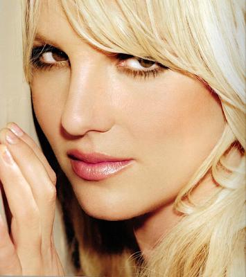 http://1.bp.blogspot.com/-iuRBowjj4SY/Tbzpjd3FFkI/AAAAAAAAnV0/SGA7q37UJIA/s1600/Britney%252BSpears%252BFemme%252BFatale%252BNEW%252BPROMO%252BPNG.png