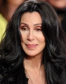 Cher, who has been attached to upcoming film 'Bet and Flo'