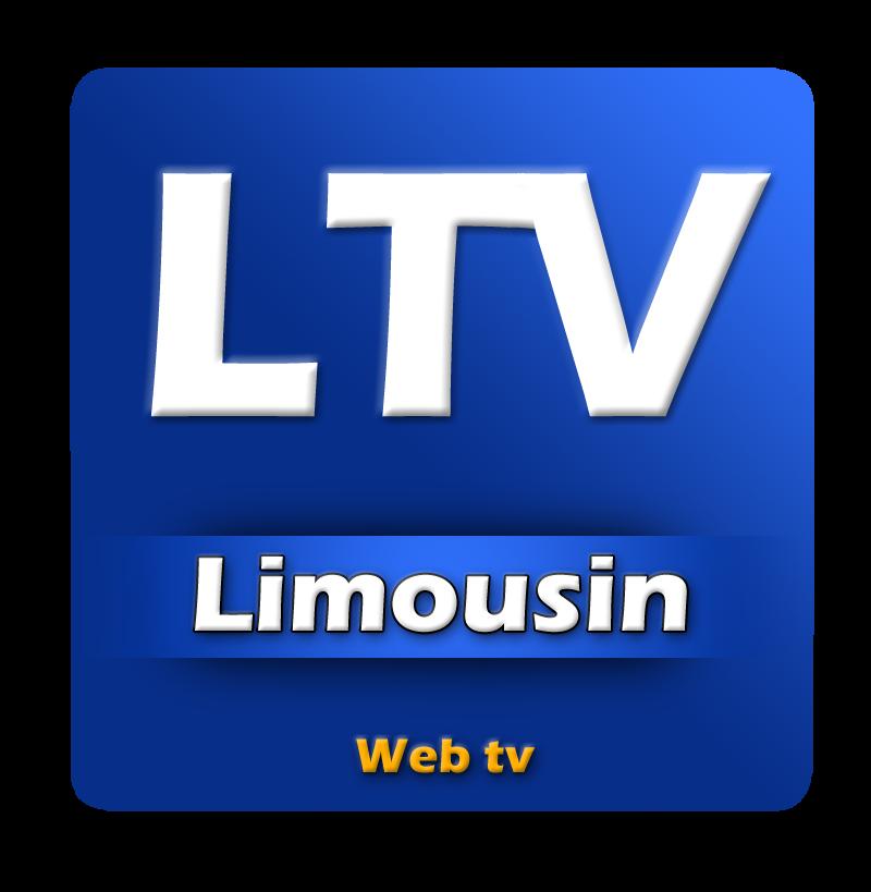 LTV Limousin