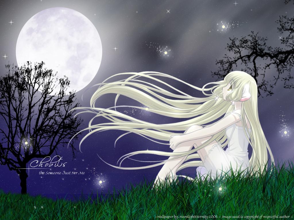 http://1.bp.blogspot.com/-iuUVmrrCkyY/TVQw1FwOJLI/AAAAAAAAAGA/V0_lI7jO9Qw/s1600/%25282%2529+Minitokyo.Anime.Wallpapers.Chobits_97203.jpg