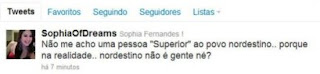 tweet-preconceito-nordeste