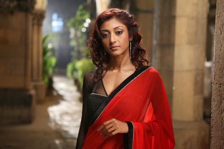 Paoli Dam Hot Photos