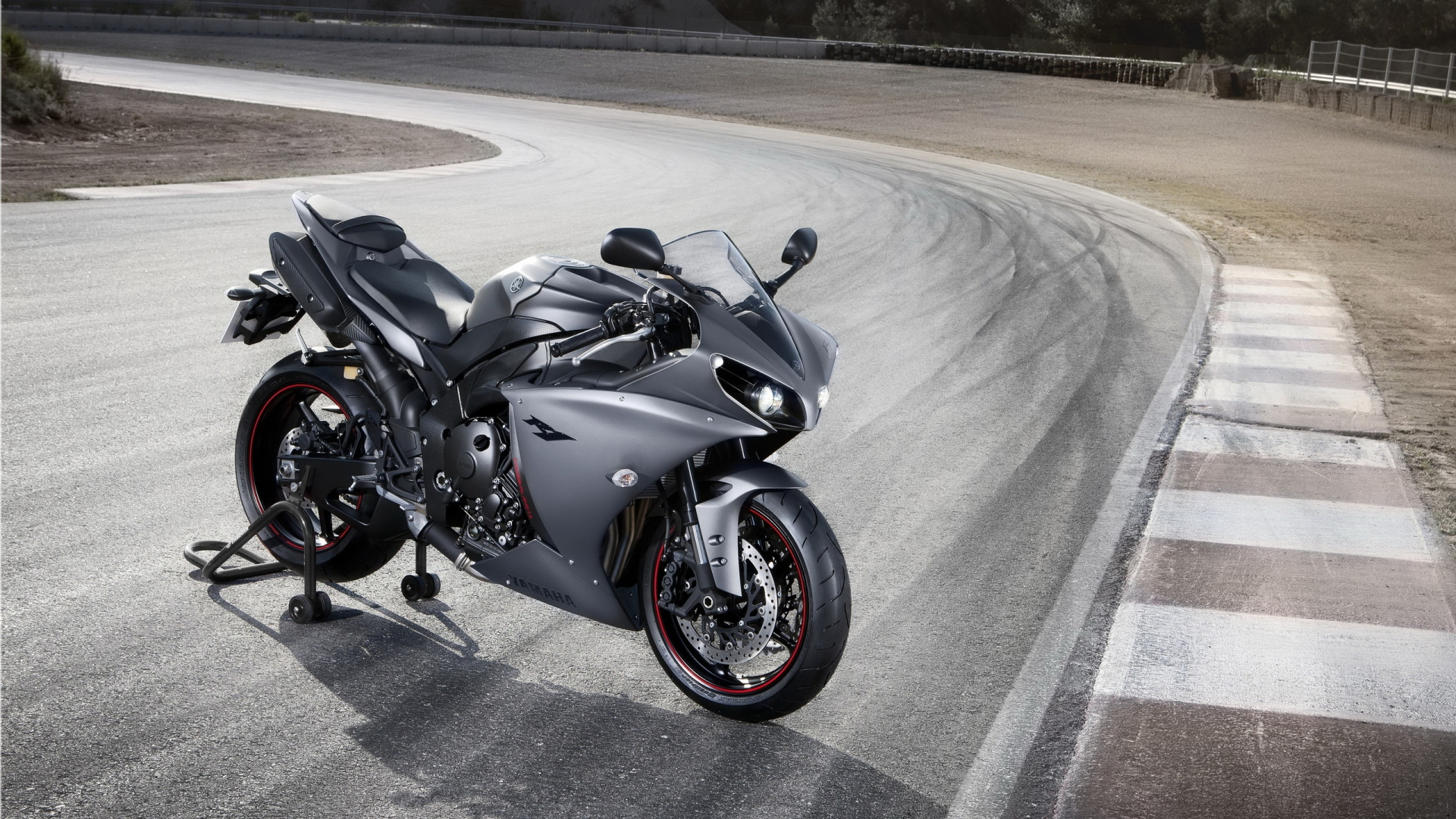 ... R1 Specs | Yamaha R1 price | Yamaha R1 for sale | Yamaha R1 wallpaper