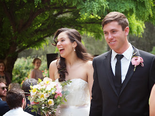 Menikah Di Usia Muda