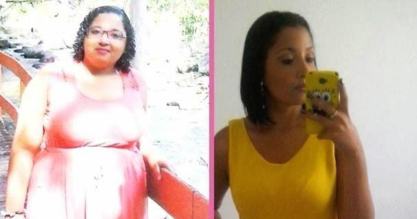 Medicina de controle de perda de peso