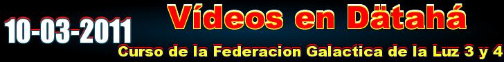 CURSO. F.G. 3 Y 4