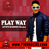 Play Way - Ao Vivo em Bonito - BA Dia 16/11/2014