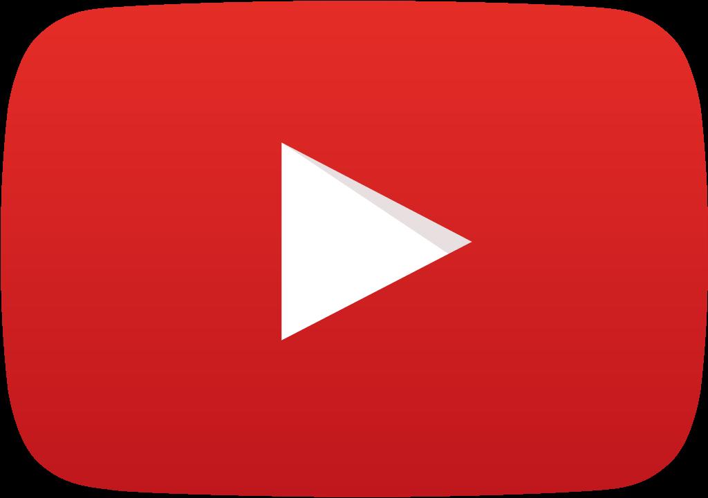 También tenemos canal de Youtube :)