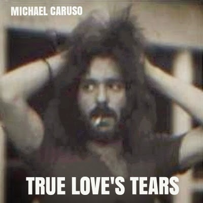 TRUE LOVES TEARS