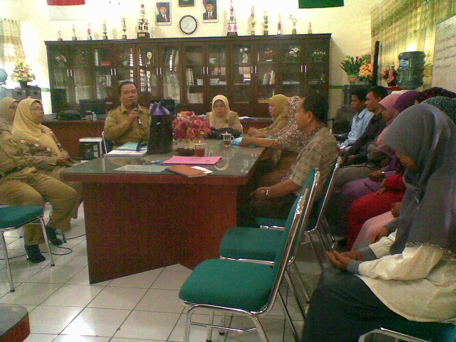 1600 x 1200 jpeg 375kB, Madrasah Aliyah Negeri 1 Medan: 12 GURU PPG ...