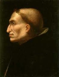 JERÔNIMO SAVONAROLA-O João Batista da Reforma Protestante