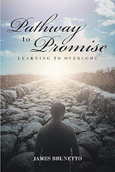 Pathway to Promise: Learning to Overcome.