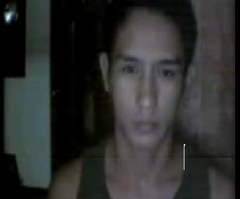 this cute guy show on cam at may pinag mamalaki ha watch what i mean