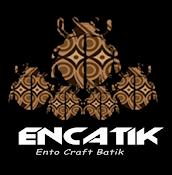 E N C A T I K (PKM-K)