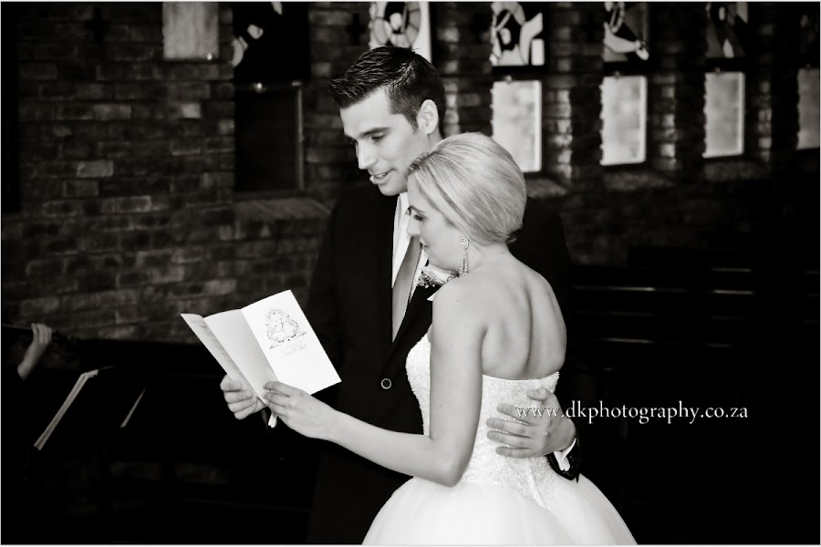DK Photography Slideshow-1627 Tania & Josh's Wedding in Kirstenbosch Botanical Garden  Cape Town Wedding photographer