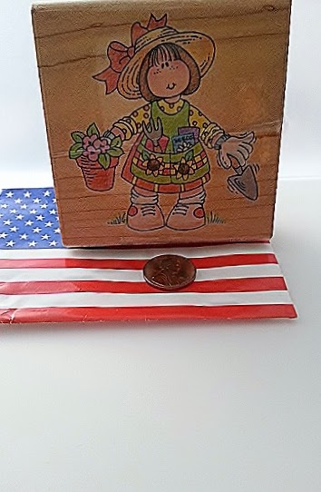 http://cgi.ebay.com/ws/eBayISAPI.dll?ViewItem&item=261566531607&roken=cUgayN