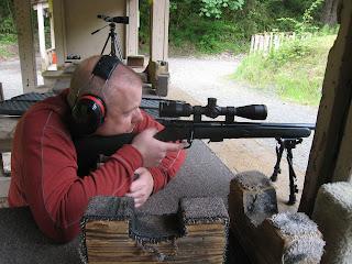 spent casing prepares fire nbsp revolver eject casing semi-automatic nbsp