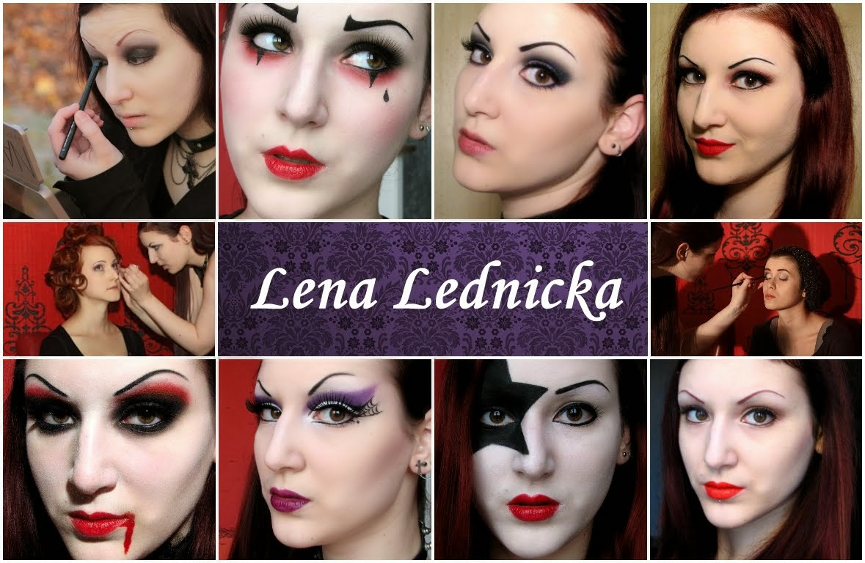 Lena Lednicka