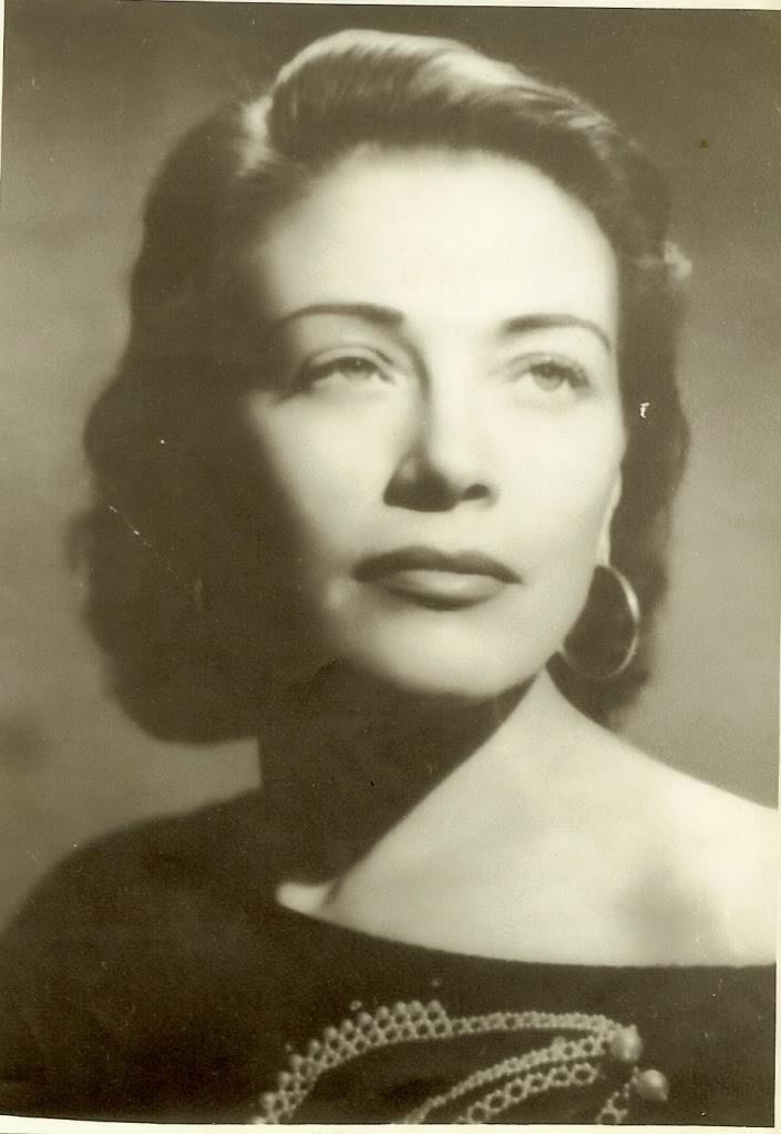 Griselda sanchez casino